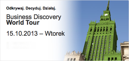 Business_Discovery_World_Tour_Warszawa
