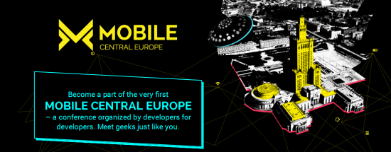 Mobile Central Europe